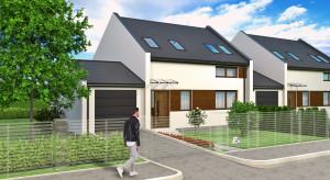 Drewniane domy z prefabrykatów. Przyszłość ekologicznego rynku mieszkaniowego?