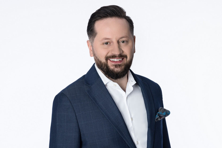 Tomasz Szlązak, prezes PDD: Pojawiają się pytania dotyczące inwestycji, których sprzedaż ruszy dopiero za kilka miesięcy