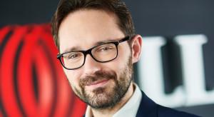 Maximilian Mendel: Kolejne inwestycje w mieszkania wydają się niemal nieuniknione