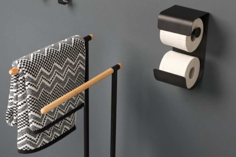 6 największych błędów przy projektowaniu łazienki