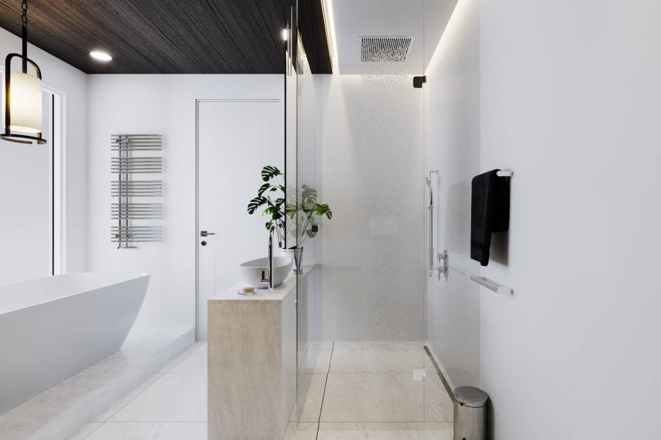 Wynajem krótkoterminowy - tak Polacy zaprojektowali mieszkanie w Rzymie