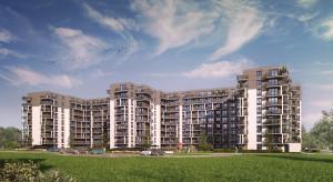 Victoria Dom: zakładamy dalszy dynamiczny rozwój