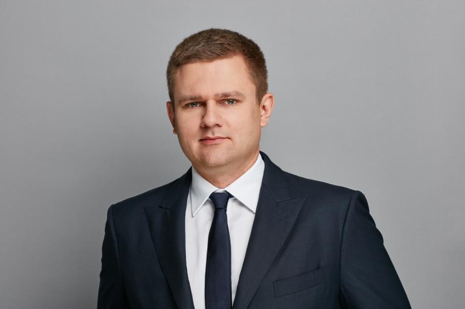 Michał Zaczkowski, VFM: Planujemy ekspansję na kolejne miasta