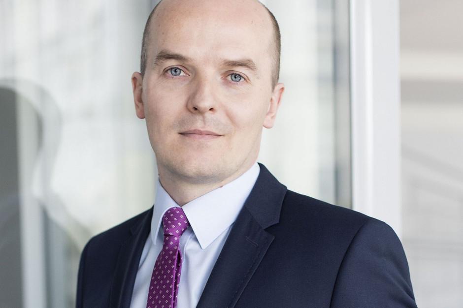 Cezary Grabowski, Bouygues Immobilier Polska: Planujemy debiut w Trójmieście