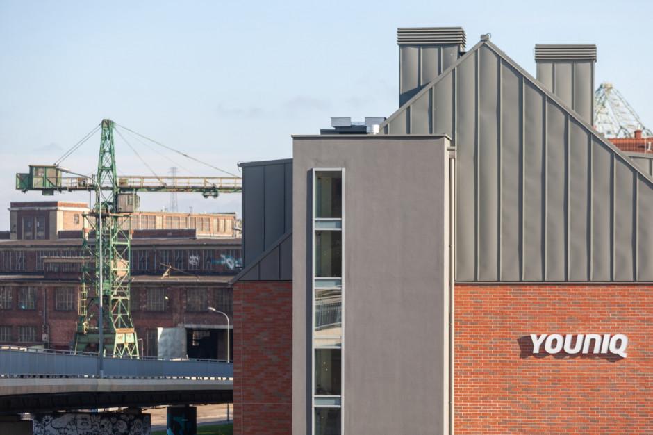 Upside Property oddaje pierwszy w Polsce koncept apartamentów na wynajem sieci Youniq