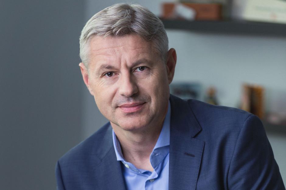 Mikołaj Konopka, Euro Styl: zostaliśmy na pokładzie i to się opłaciło