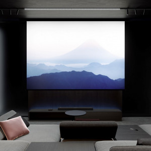 Dom na Kaszubach zainspirowany klimatem Japonii