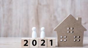 Nowe trendy na rynku nieruchomości