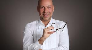 Adam Białas: Już w II połowie 2021 roku spodziewany jest powrót popytu na najem krótkoterminowy
