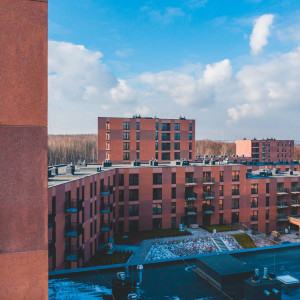 Duże zainteresowanie Mieszkaniem Plus w Katowicach