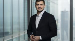 Robert Stachowiak, SGI: obserwujemy dużą zmienność na rynku