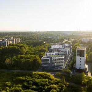 Atal powiękasz ofertę Francuska Park