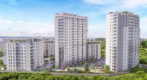 J.W. Construction rusza z przedsprzedażą pierwszej inwestycji w Gdańsku