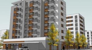 Warszawski TBS rusza z inwestycją na 235 mieszkań na Bemowie