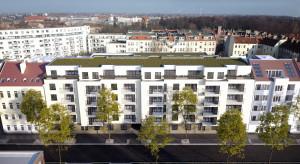 Polacy kupują mieszkania od Victoria Dom w Niemczech