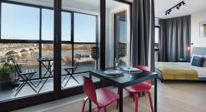 Jak projektować mieszkania na wynajem?