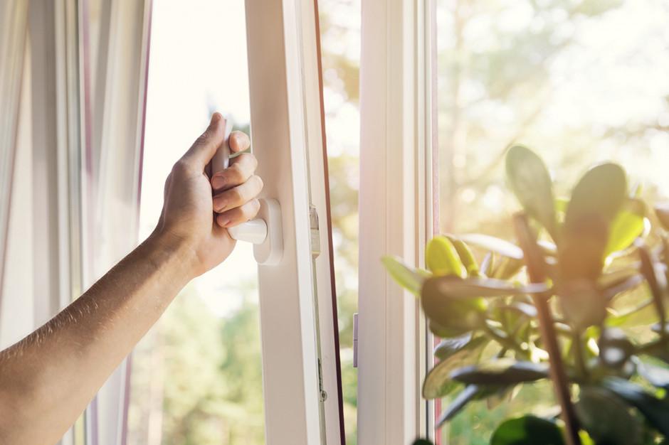Wietrzenie mieszkania a koronawirus - co warto wiedzieć?