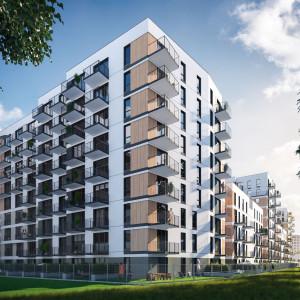 APP-Projekt rozpoczyna nadzór inwestorski nad Central House w Warszawie