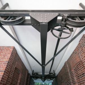 Rewitalizacja zabytkowych budynków - współpraca architektów z konserwatorem