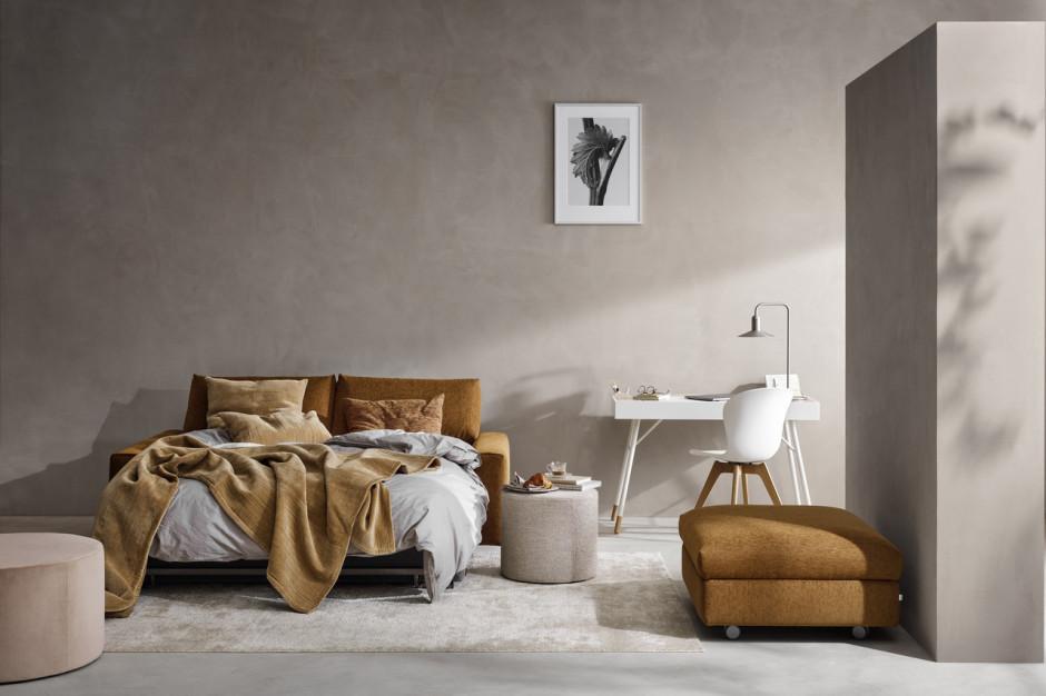 Mieszkanie w skali mikro: jakie meble wybrać?