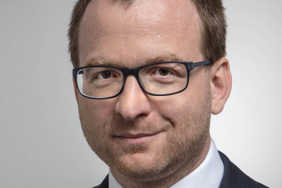 Stanislav Kubáček, Heimstaden: W Polsce nie planujemy sami budować