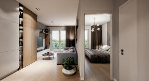 Czy Polacy wciąż będą kupować kompaktowe mieszkania po pandemii?