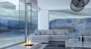 Okna aluminiowe idą w stronę designu i ekologii