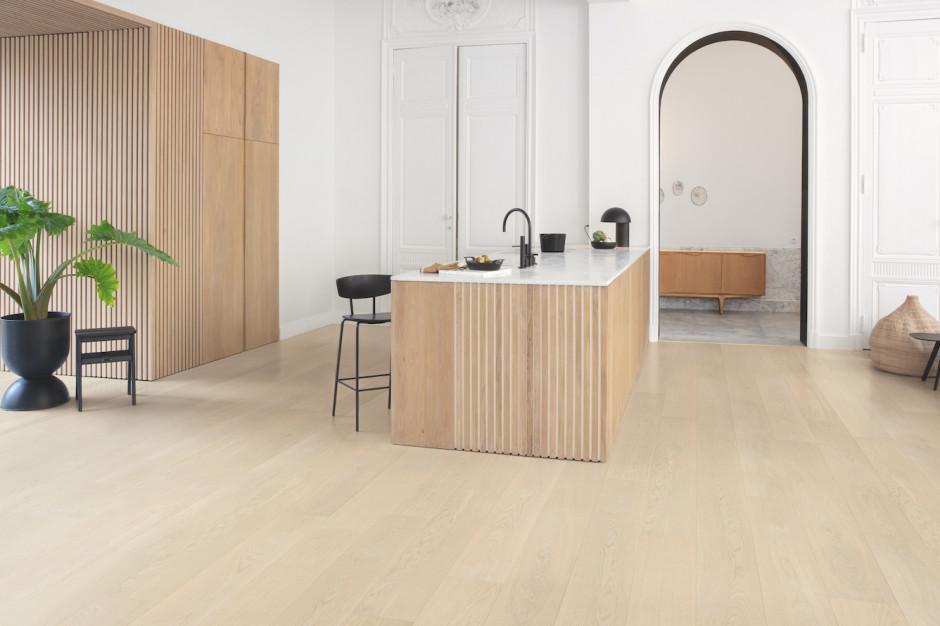 Japandi - czyli minimalizm z ciepłą nutą