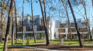 Metropolis Investments sprzedał całą Kompozycję Residence
