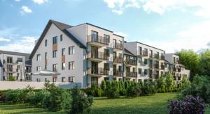 Robyg kończy 4 inwestycje we Wrocławiu