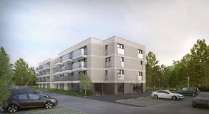 20 pytań do zainteresowanych Mieszkaniem Plus we Wrześni