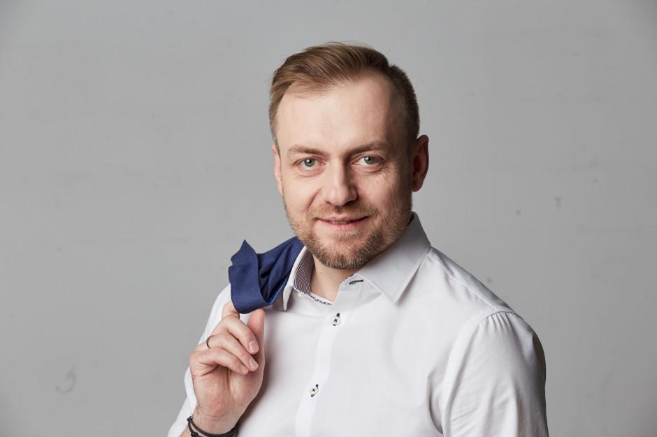 Adam Urbański, TDJ Estate: Polacy nie rezygnują z mieszkań