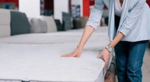 Materac piankowy - jaki wybrać, aby cieszyć się spokojnym snem?