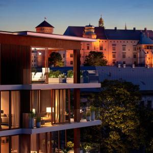 Wspólny projekt Angel Poland Group i MyTower wchodzi do Polski