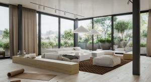 Luxury minimalism: odpowiedź na bezmyślną konsumpcję