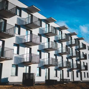 Mieszkanie Plus: będą dodatkowe punkty za książeczki mieszkaniowe