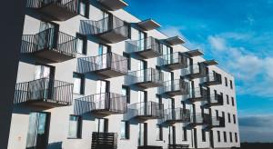 Duże zainteresowanie Mieszkaniami Plus w Świdniku