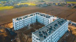 Dziewięciu chętnych na jedno Mieszkanie Plus w Świdniku