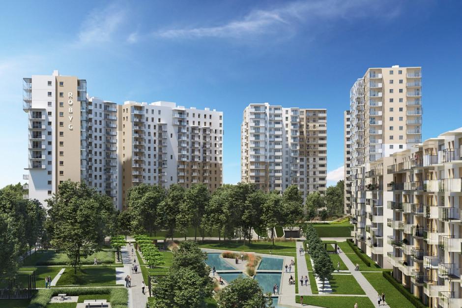 Mieszkania inwestycyjne. Jakie są perspektywy rynku?