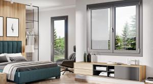 Jak dobrać okna tarasowe, by zmniejszyć zużycie energii?