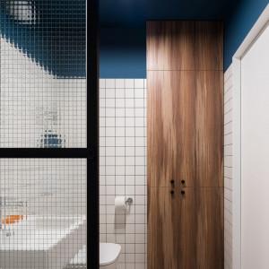 Mieszkanie loft. Zobacz nowoczesną przestrzeń w dawnej fabryce