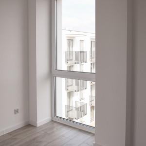 Mieszkania Plus w Świdniku czekają na najemców