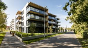 BPI Real Estate wyprzedał wszystkie projekty