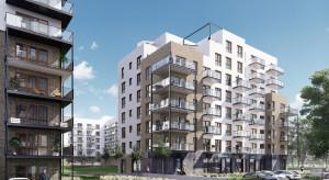 Robyg dodaje mieszkań do Zajezdni Wrzeszcz i Porto w Gdańsku