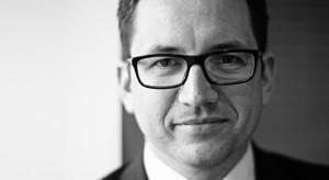 Sebastian Bieńkowski, Eiffage Immobilier Polska: Najszybsza rezerwacja mniejszych mieszkań
