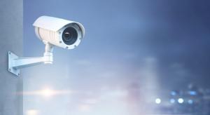 Płock: Urząd Miasta planuje mobilną fotorejestrację i skaning laserowy dróg i ulic