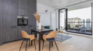 Mieszkanie czy dom? Co kupują Polacy i dlaczego