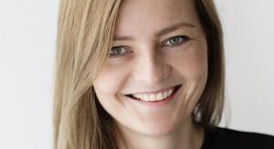 Monika Golec, Budnex: Gdy rozpoczynamy inwestowanie w danym mieście, planujemy je kontynuować przez wiele lat