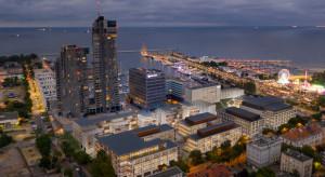 Vastint rusza z II etapem gdyńskiej inwestycji Waterfront. Będą mieszkania i biura