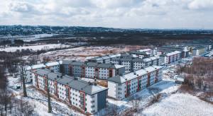 Mieszkanie Plus na krakowskich Klinach. Rusza nabór
